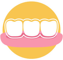 graphic-invisalign-treatment