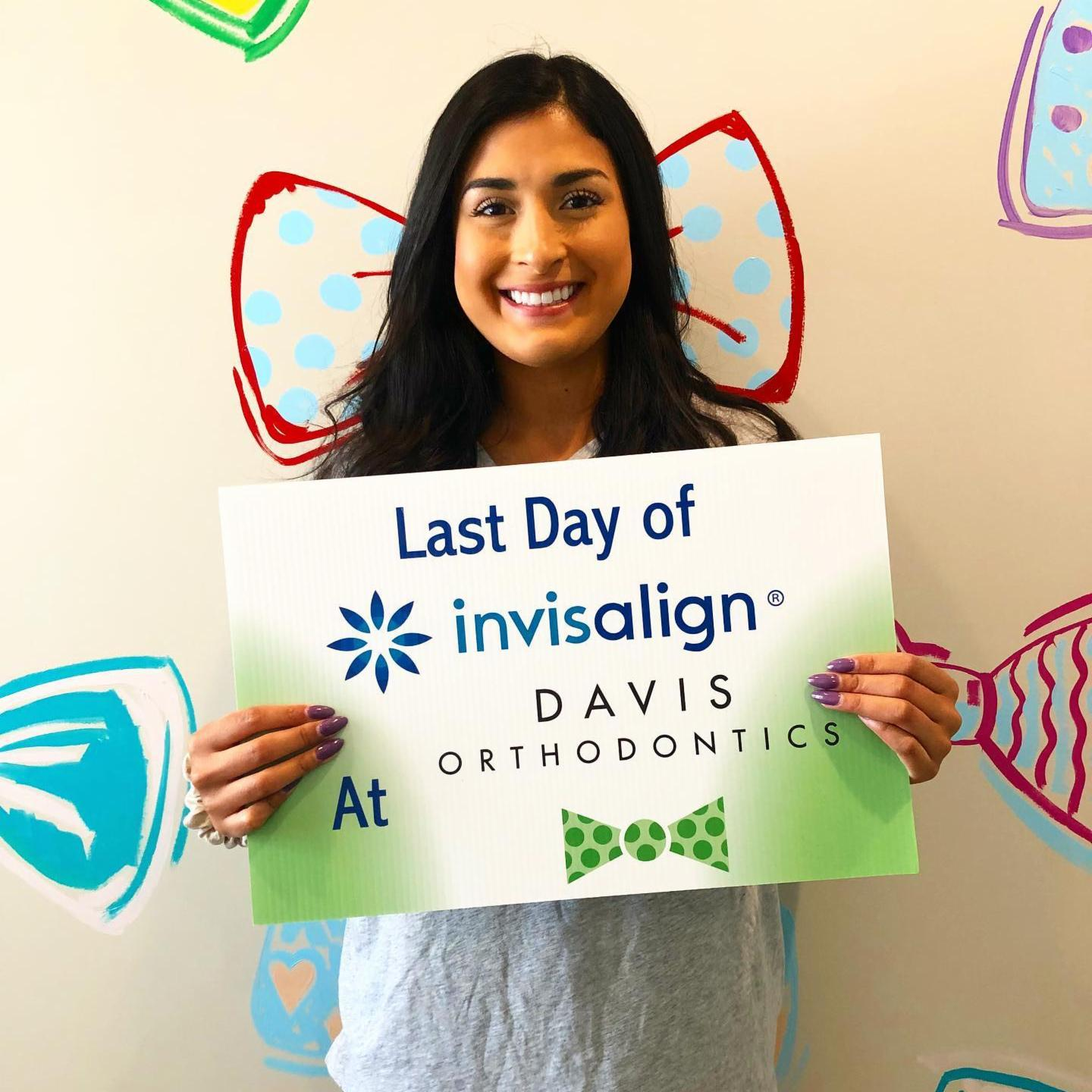 The Best Invisalign Tips and Tricks